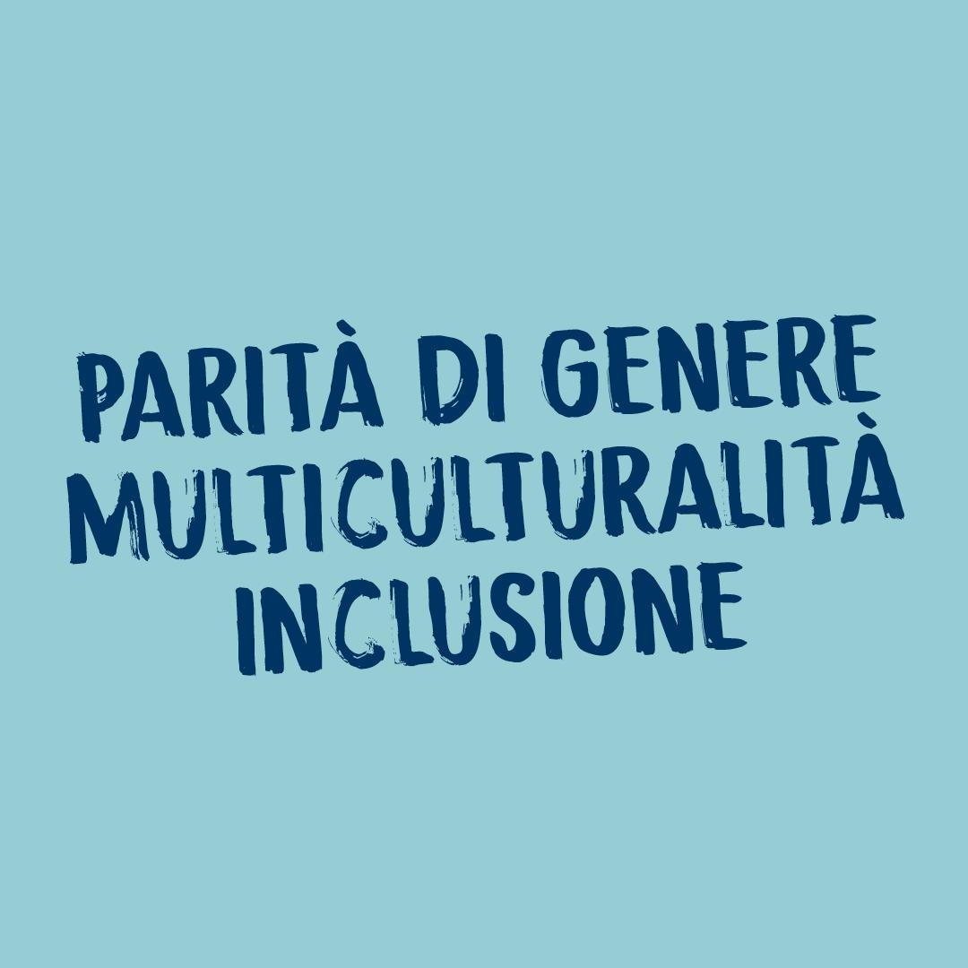 Rizzoli Education per la parità di genere e la pluralità