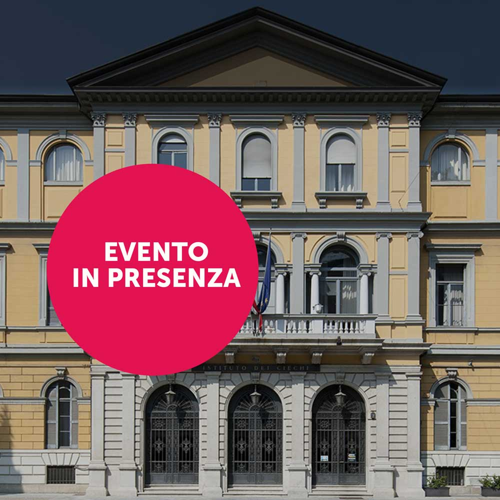 EVENTO IN PRESENZA | Rizzoli Education per la parità di genere e la pluralità