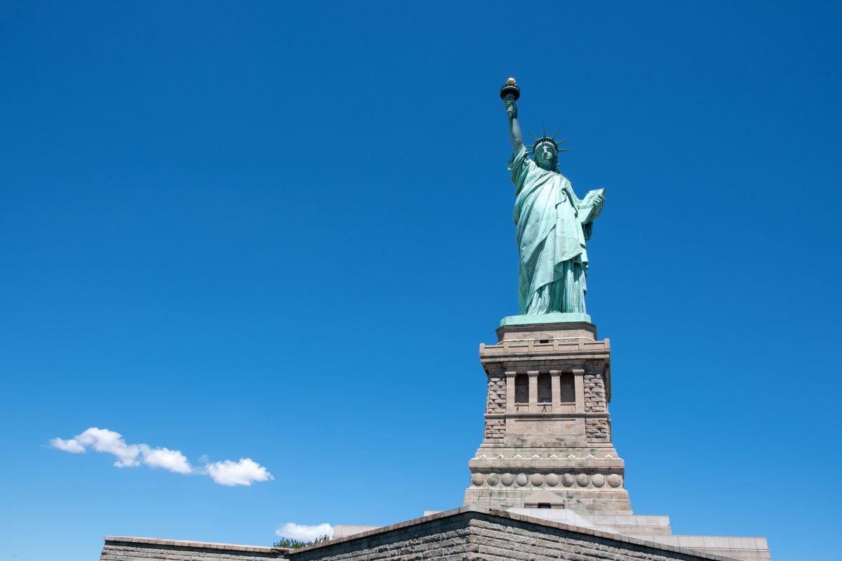 L'11 settembre, tra storia e memoria