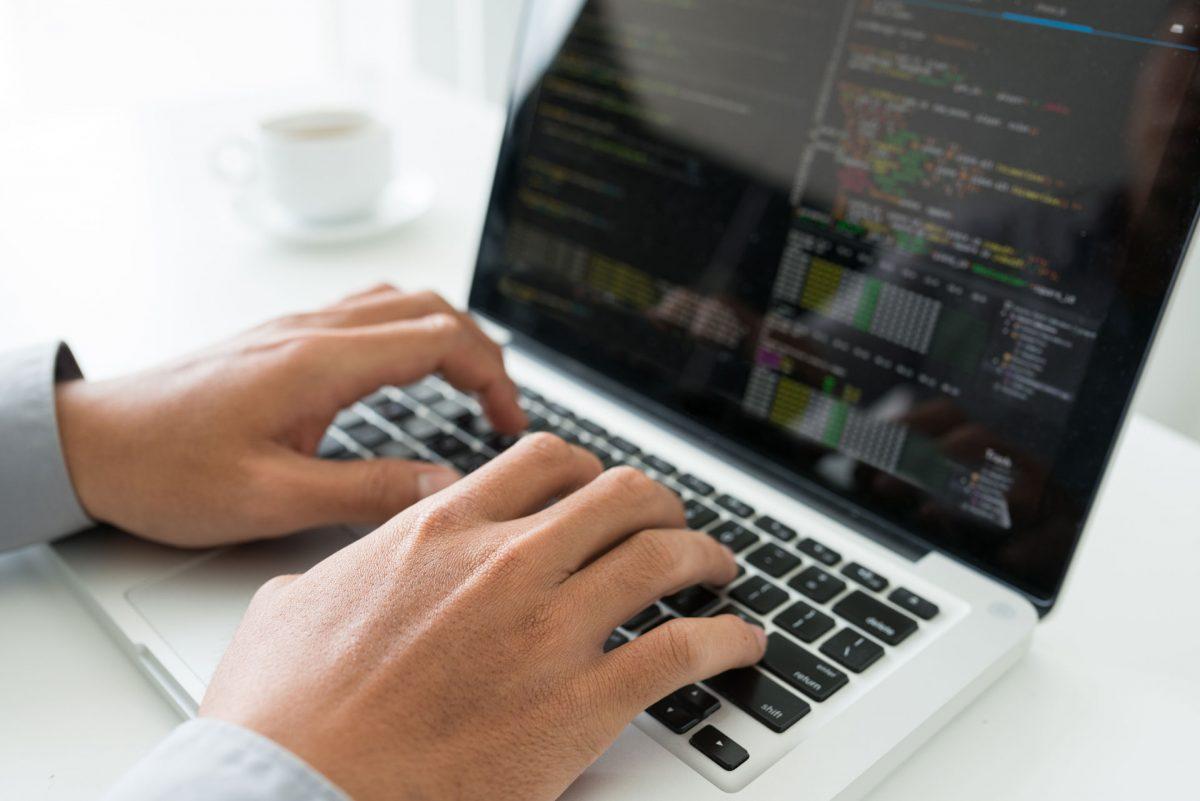 Il linguaggio di programmazione C#
