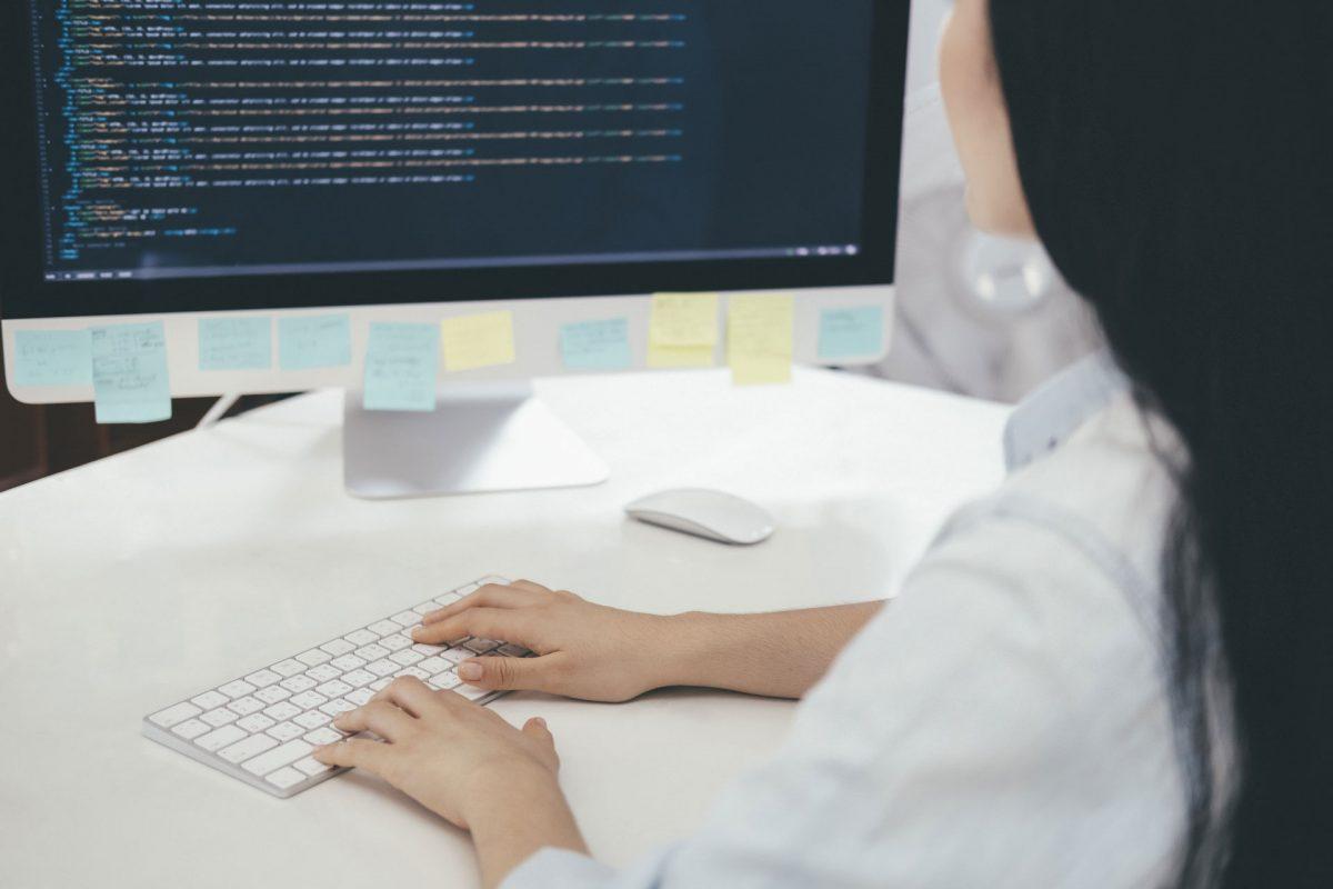 Primi passi con Visual Studio